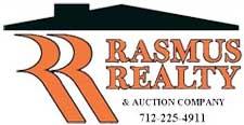 Rasmus Realty