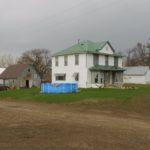 2961 Quail Ave., Arthur, Iowa 51431