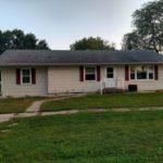 213 3rd Street, Calumet, Iowa 51009