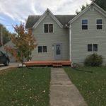 213 W Park, Holstein, Iowa 51025