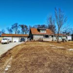 1517 540th Street, Cherokee, Iowa 51012