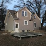 5196 170th Street Holstein Iowa 51025