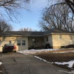 317 E 2nd Street, Aurelia, Iowa 51005